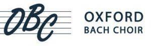 Oxford Bach Choir